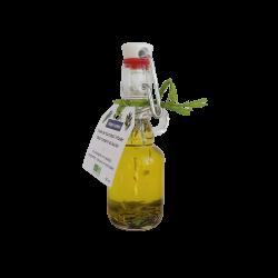Mini huile de tournesol...